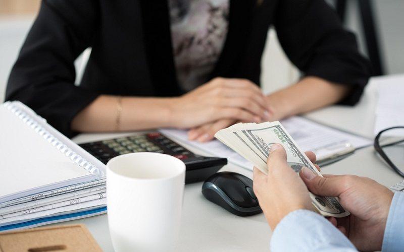 Private Money Lenders: Alternative Funding Chance