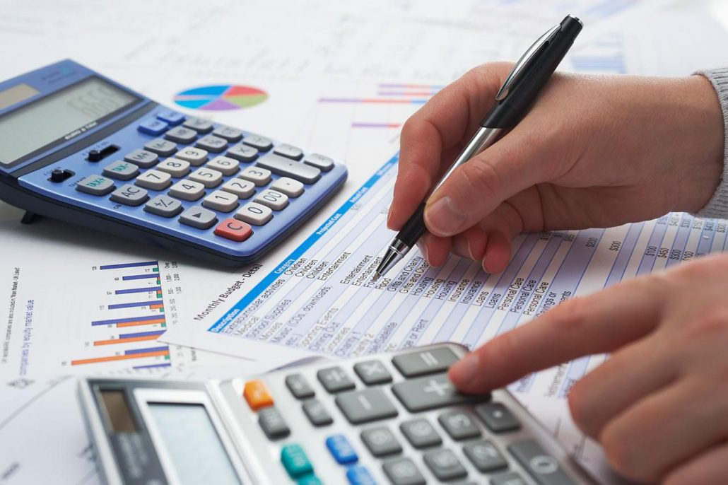 Find the Best Mid-Tier Accounting Firm near you