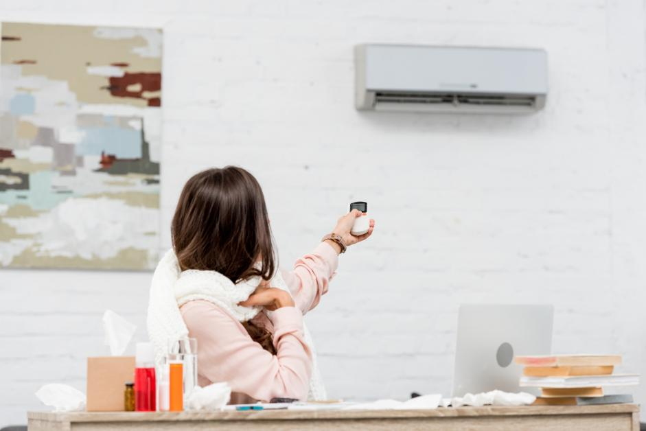 Secrets Why People Are Relying On HVAC Systems
