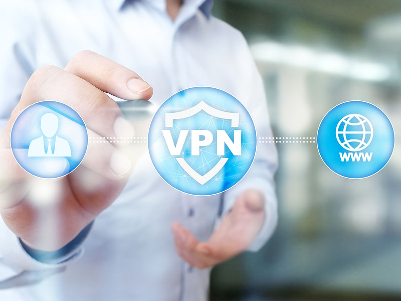 Get the Right VPN Services at an Affordable Price