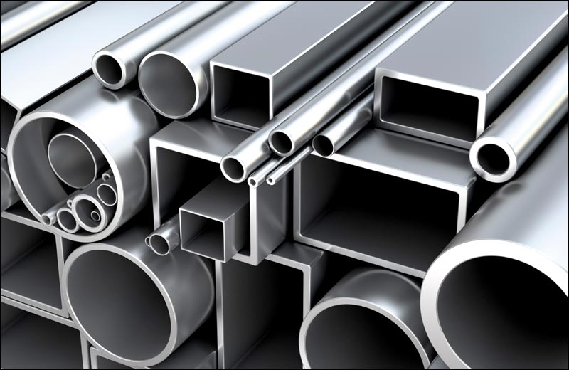 Advantages of Selling Metal Products Online