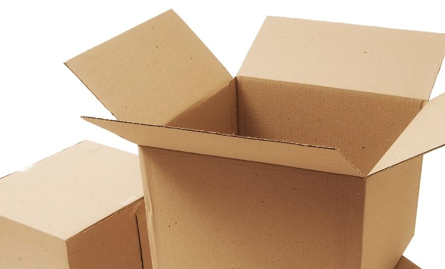 Finding Apt Storage Boxes