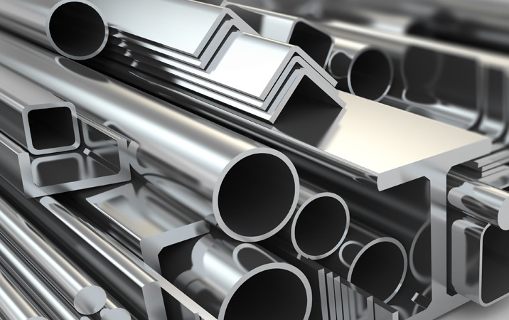 Tateng for all Kinds of Metal Supplies Suitable to your Needs