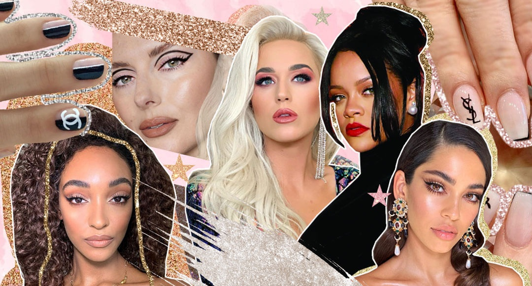 Beauty Trends To Try Today