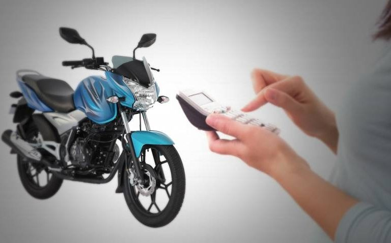 Want to Buy a Two Wheeler? Here are 6 Tips to Help You Out