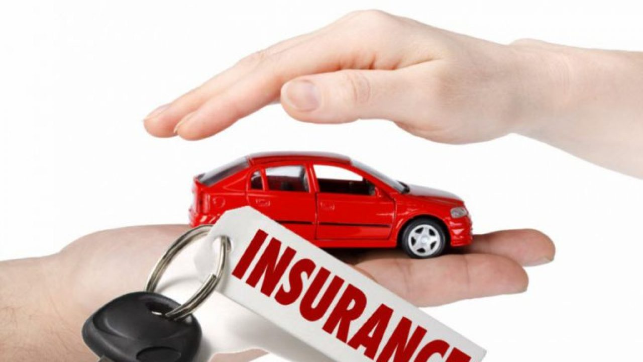 Do Not Make These Mistakes While Buying a Car Policy Online