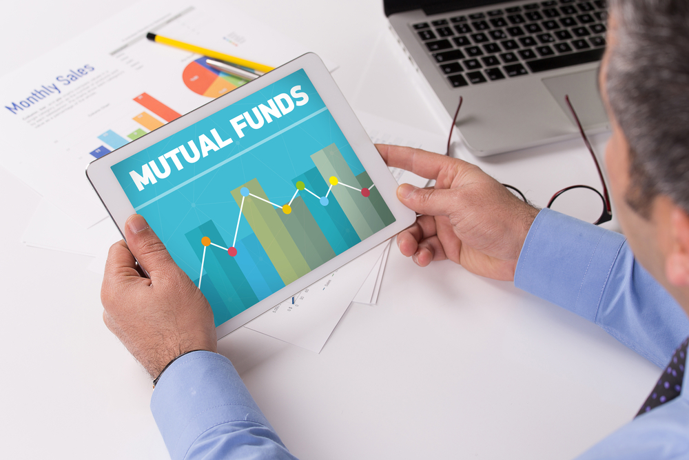 IS DEMAT ACCOUNT NECESSARY FOR INVESTING IN MUTUAL FUNDS?