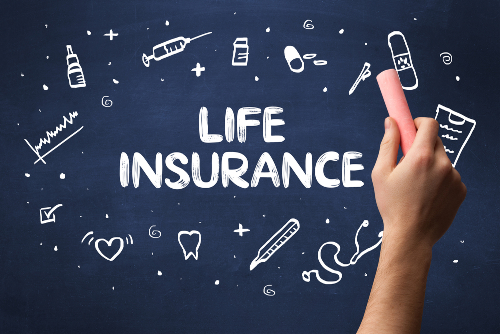 How life insurance can help you in retirement planning