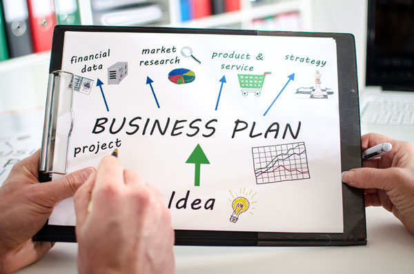 For what reason is a Business Plan So Important to Your Success?