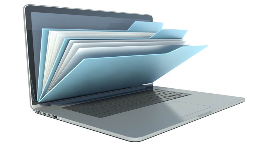 Why Companies Need Digital Document Storage Systems?