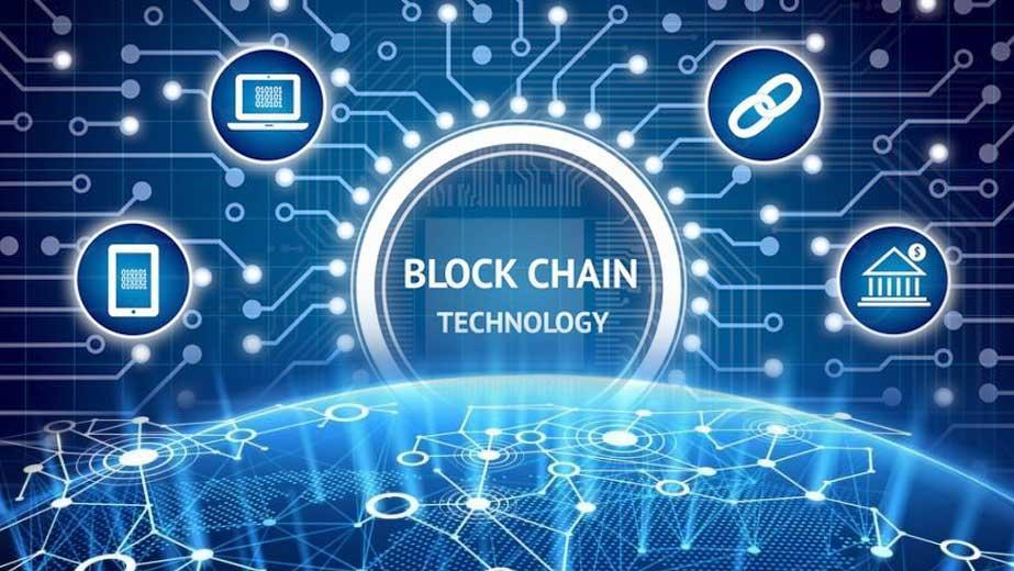 How Blockchain Is Altering Corporate Giving