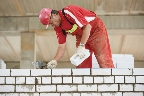 Selecting A Masonry Contractor: Things To Know!