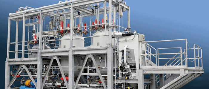 What Is A Pneumatic Conveying System? Find Here!