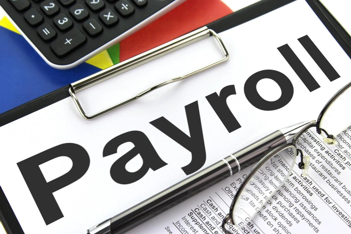 What you should know about Payroll Slip Management