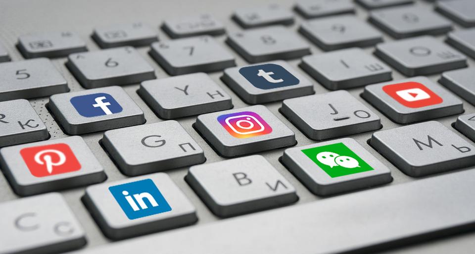 Increasing Value For Social Media Coordinator Jobs