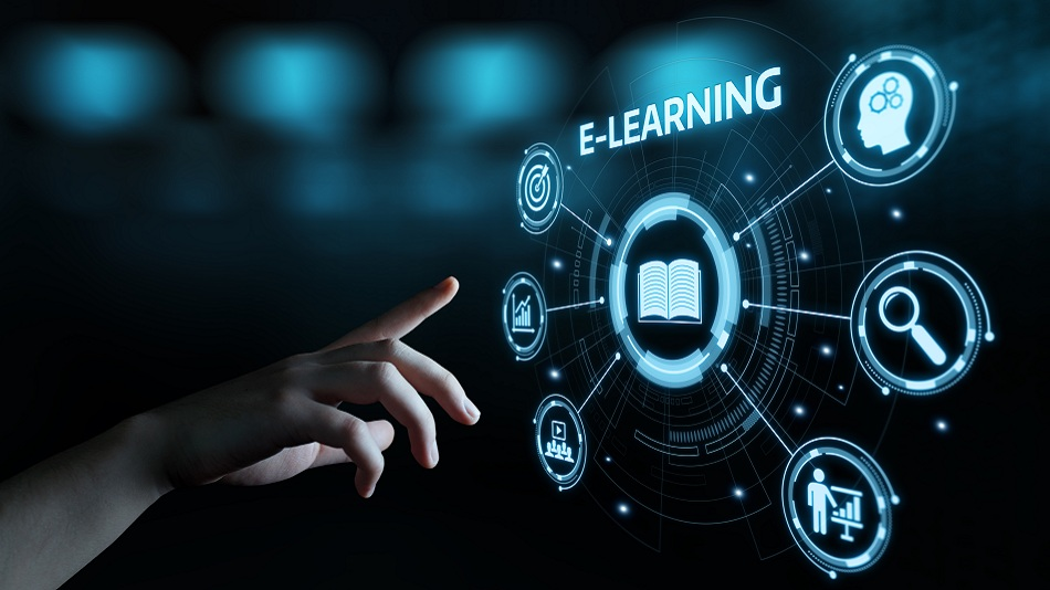 Some Keys To Developing Good E-Learning Content