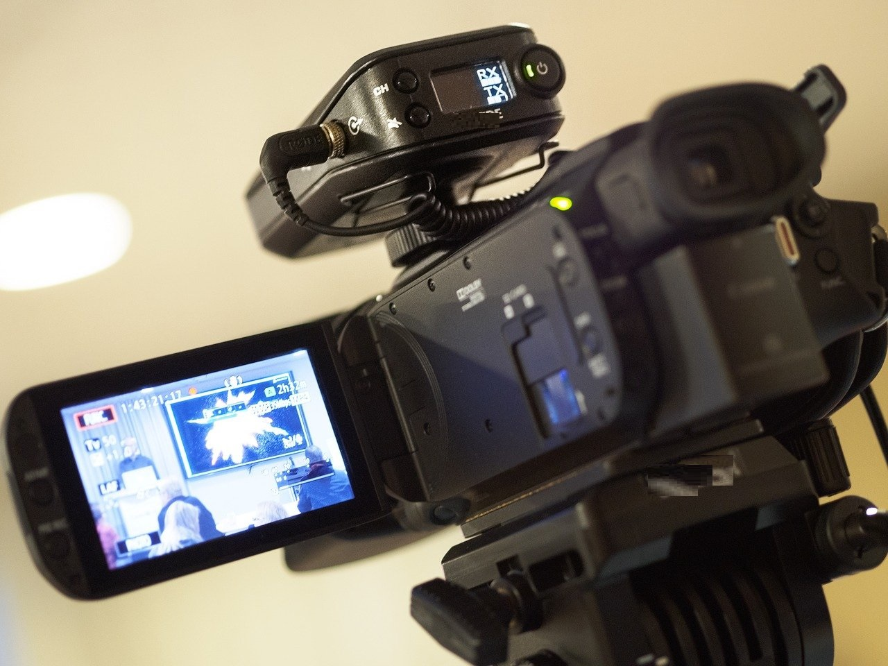 Steps To Take When Hiring A Video Production Company