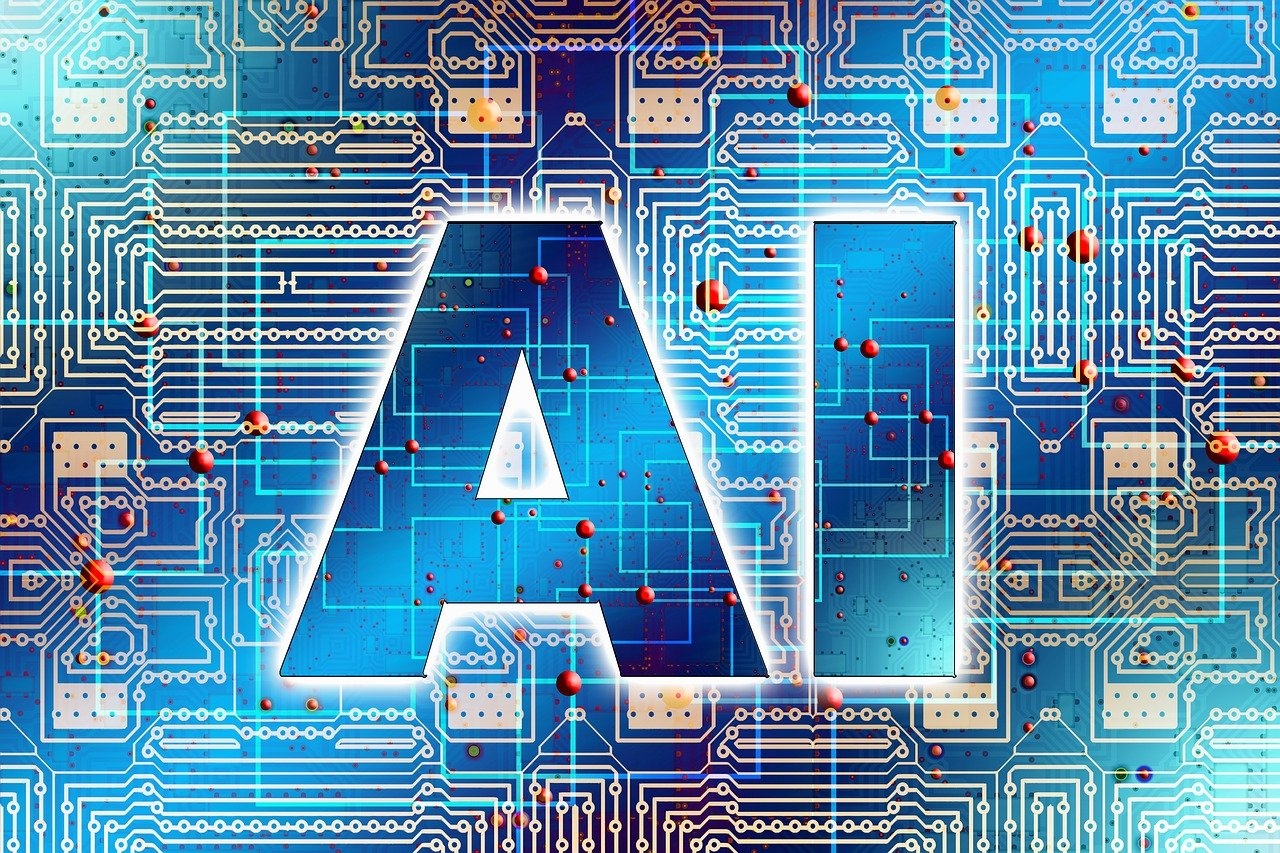 How You Can Use AI Technology To Benefit Your Business