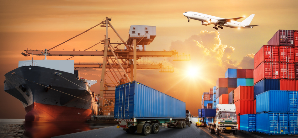 What To Know About Business Logistics?