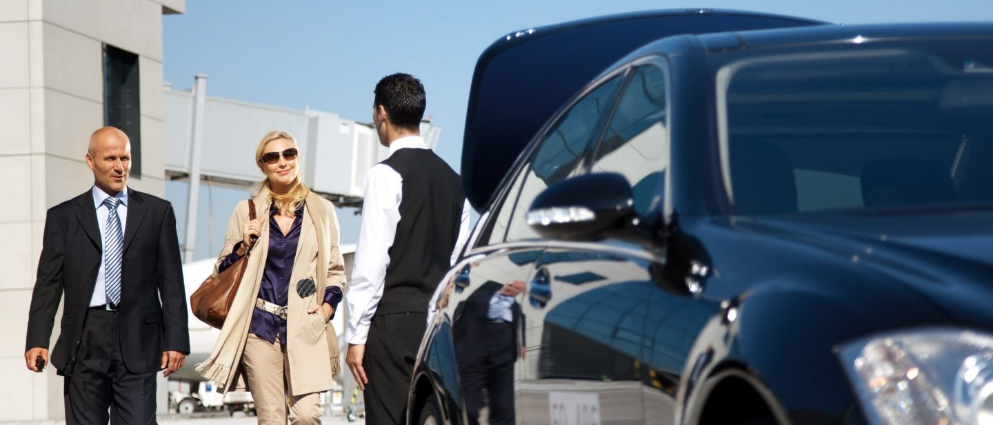 Useful Hiring Tips for the Modern Day Chauffeur Service