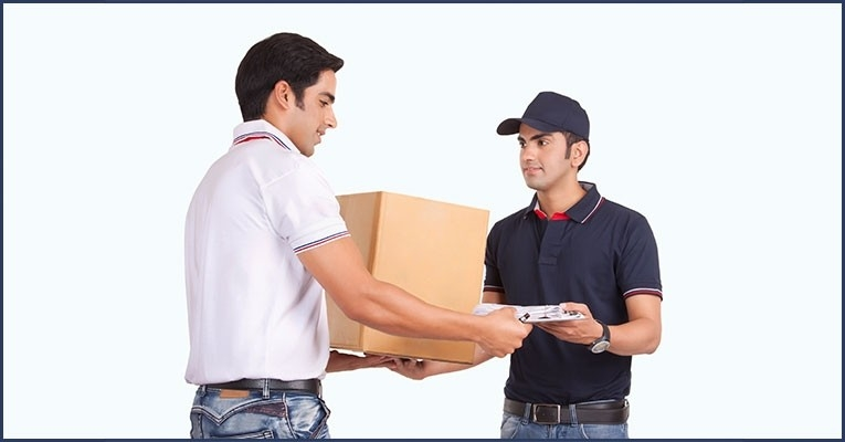 Questions to ask your courier service provider