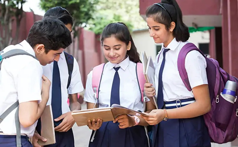 TIPS TO SCORE 100% IN CLASS 12 MATHS BOARD EXAM